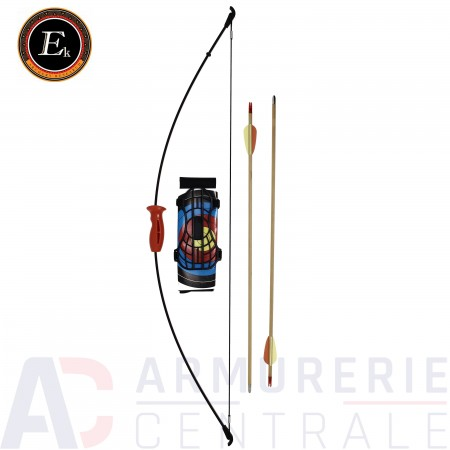 EK-Archery Arc Crusader Junior 36,5'' (10...
