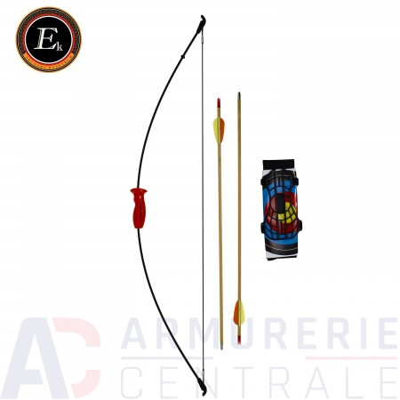 EK-Archery arc Crusader Junior 51'' (15...